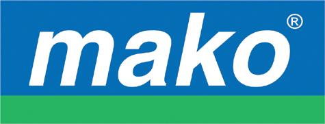 mako GmbH