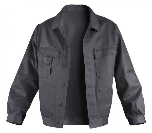 Quality-Dress Jacke Fn: 97