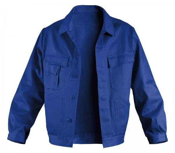 Kübler Quality-Dress Jacke FN: 46