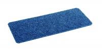 Rib-Line Mini-Sprint Fb.24 10935000