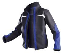 Wetter-Dress Jacke Fn: 9946 10936018