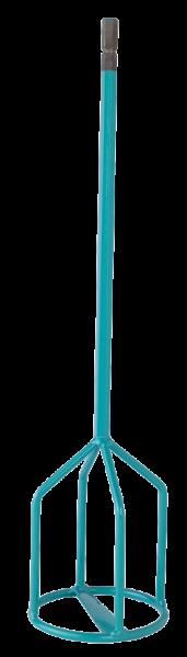 Collomixer Kr 120Hf Hexafix 15-25 kg