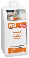 Teppich-& Polster-Reiniger 1 L 10935000