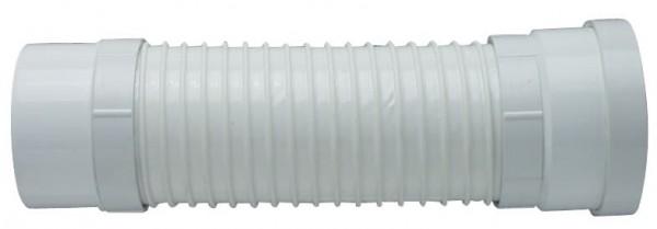 Klosett-Ablaufstutzen 430 mm