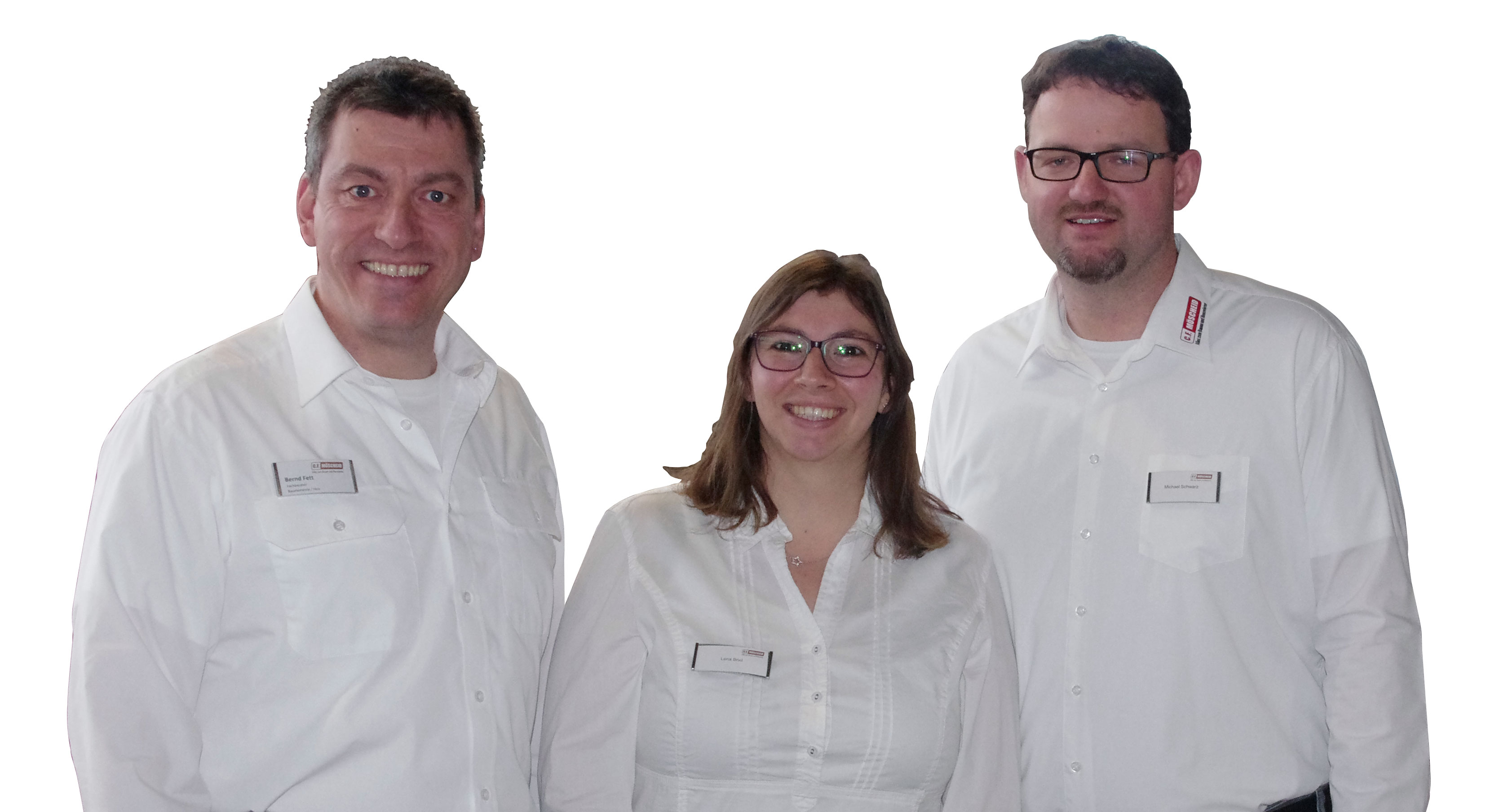 Team Frankenberg