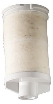 Heizöl-Filzfiltereinsatz