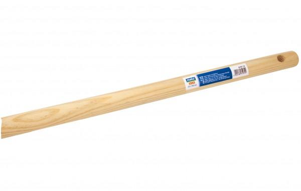 Holzstiel 3* 24 x 1400 mm