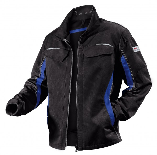 Pulsschlag Jacke Fn: 9946