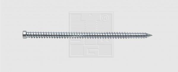Rahmenschraube O.Kopf Tx 30