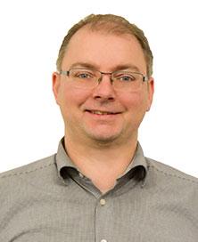 https://www.cfmoescheid.com/media/image/24/9e/f8/Hans-Dieter-Oetzel.jpg