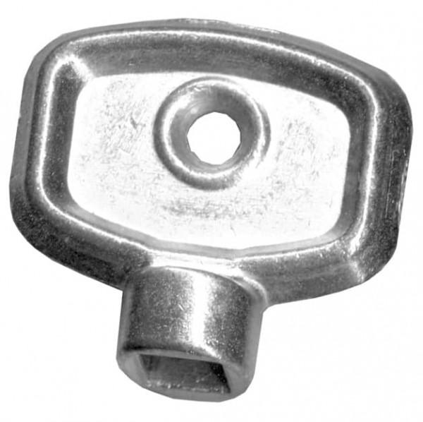 Luftventilschlüssel (1)