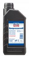 Kompressorenöl 1 L 10935000