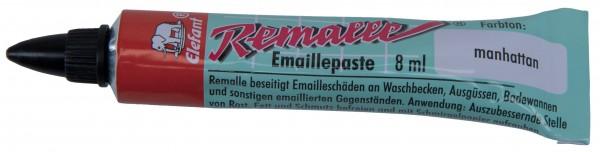 Reparatur-Emaille Manhattan