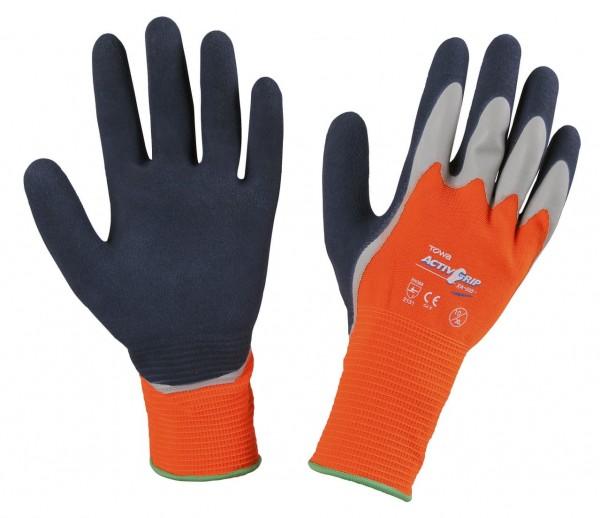 Handschuh Activgrip Xa325 Gr.9