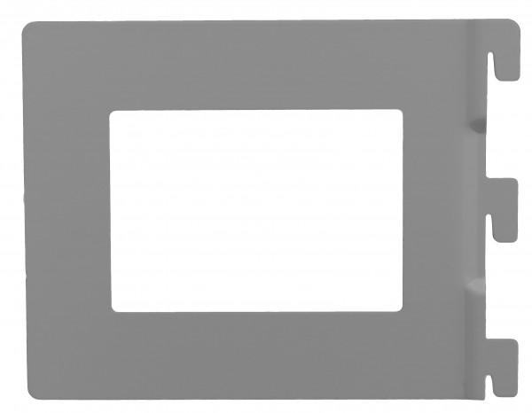 Buchhalter 118 x 143 mm 1 St Si