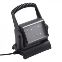 SMD LED Strahler