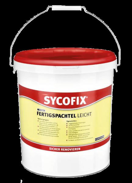 Sycofix Fertigspachtelmasse