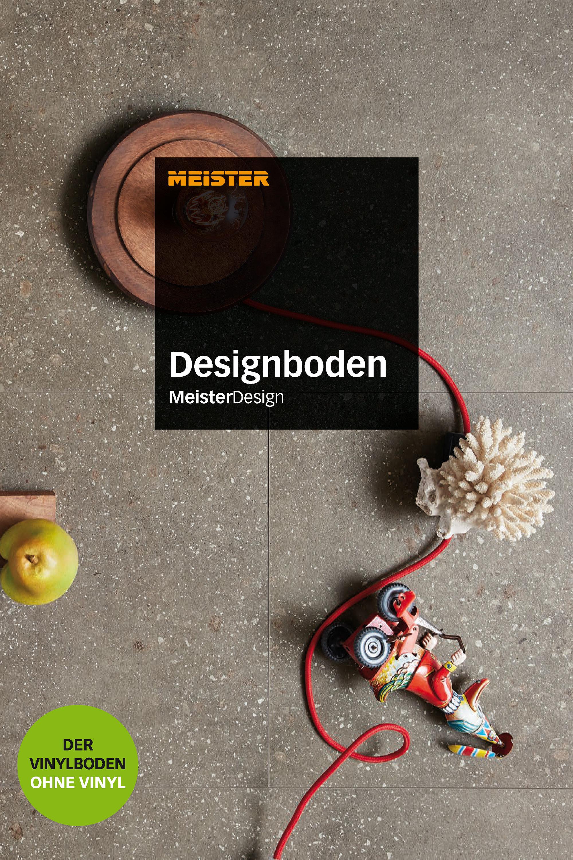 Designboden-MeisterDesign