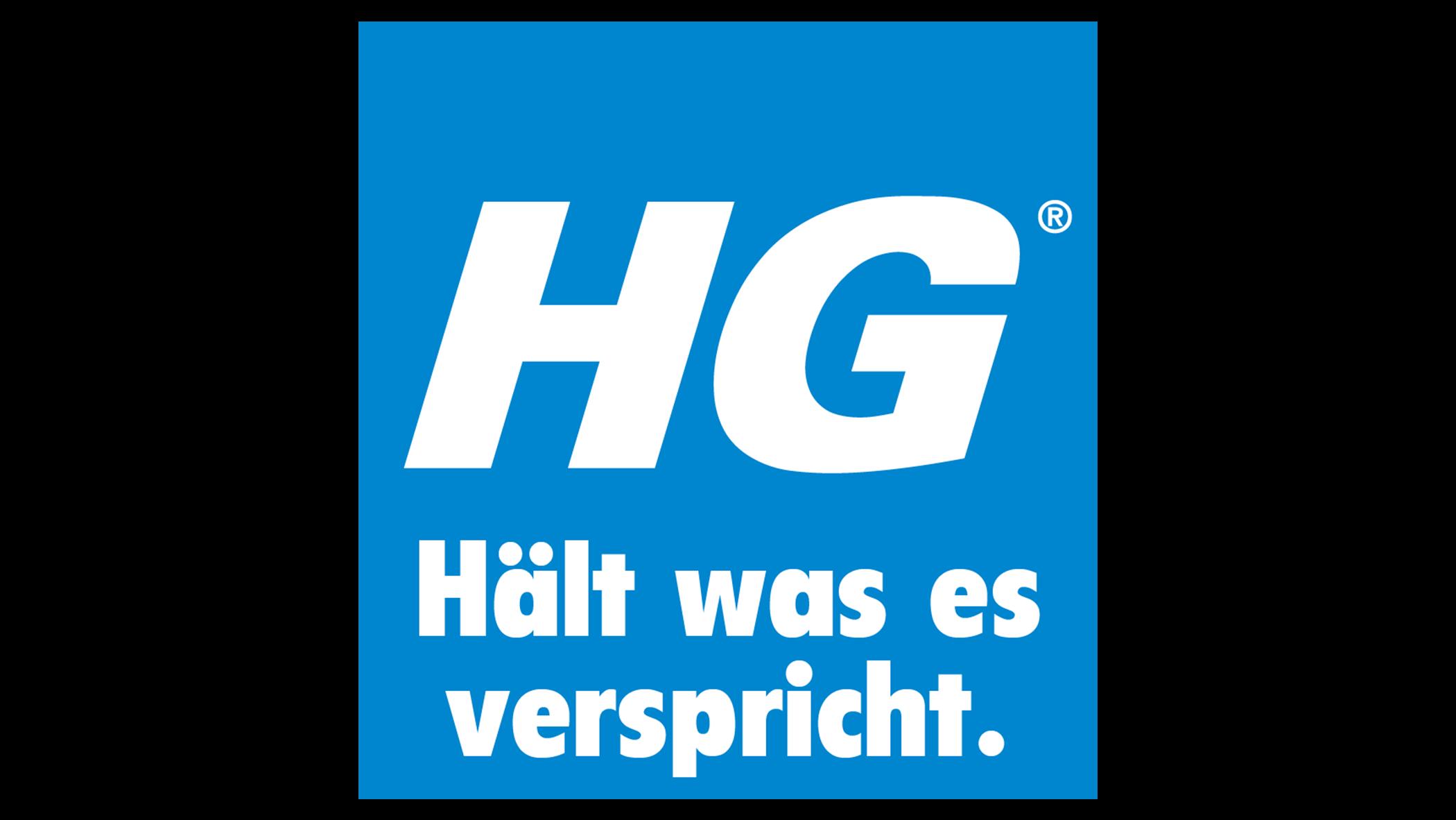 HG International b.v.