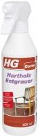 Entgrauer Hartholz Garten- 10935000
