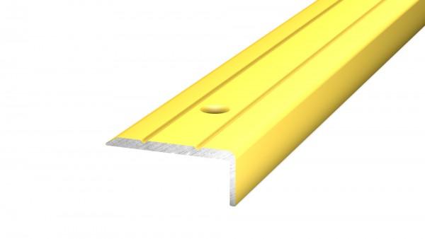 Winkelprofil #160 Aluminium 24,5 X 10 mm
