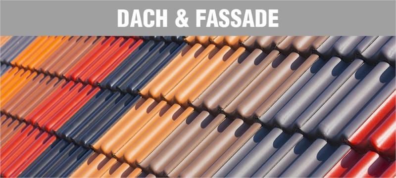 media/image/Dach-und-Fassade_Header_mit_Kontur.jpg