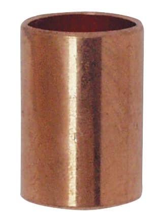 Cu Muffe 15 mm (2)