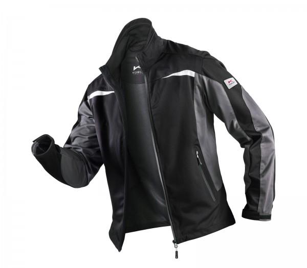 Kübler Wetter-Dress Jacke FN: 9997