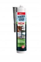 "MEM ""Water Stop"" Inhalt: 290 ml"