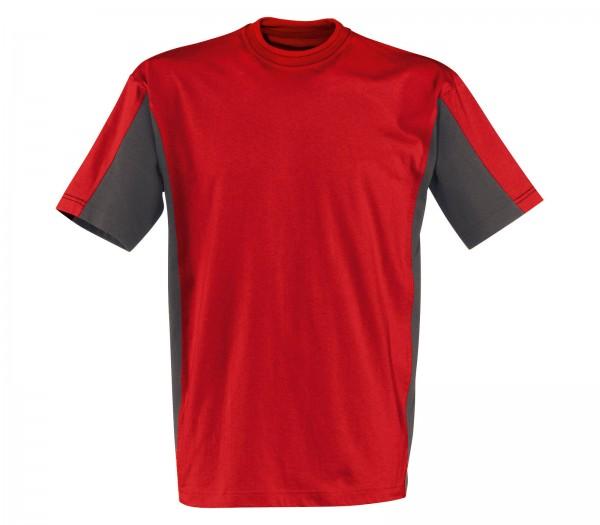Shirt-Dress Shirt Fn: 5597