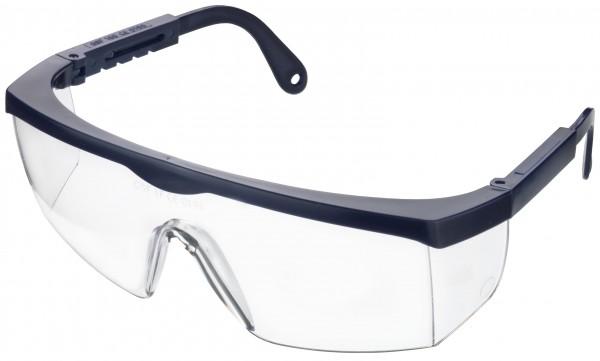 Schutzbrille Beschlagfrei