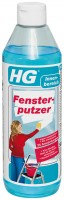 Fensterputzer 0.5L 10935000