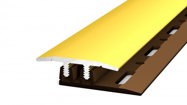 Profi-Design Übergangsprofil #322 27 mm