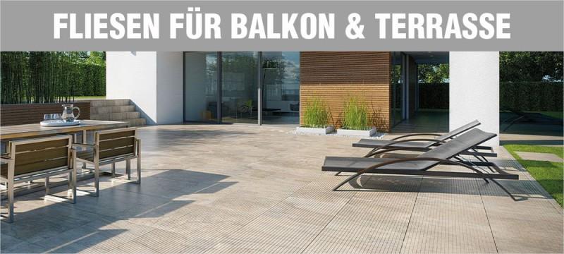 media/image/Balkon-und-Terrasse_Header_mit_kontur.jpg