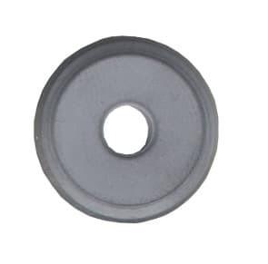 Hm-Ersatzrad 20 X 5 mm