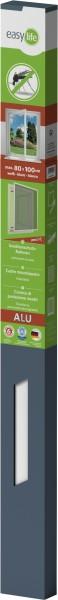 Is-Alu-Fenster S12 80 x 100 cm