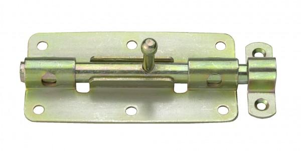 Bolzen-Schließriegelvz 100 mm