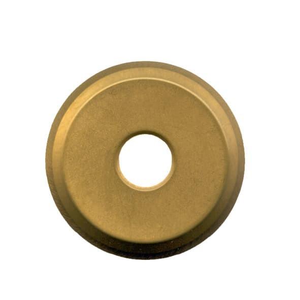 Ersatzrädchen 20 mm Tin-Besch.