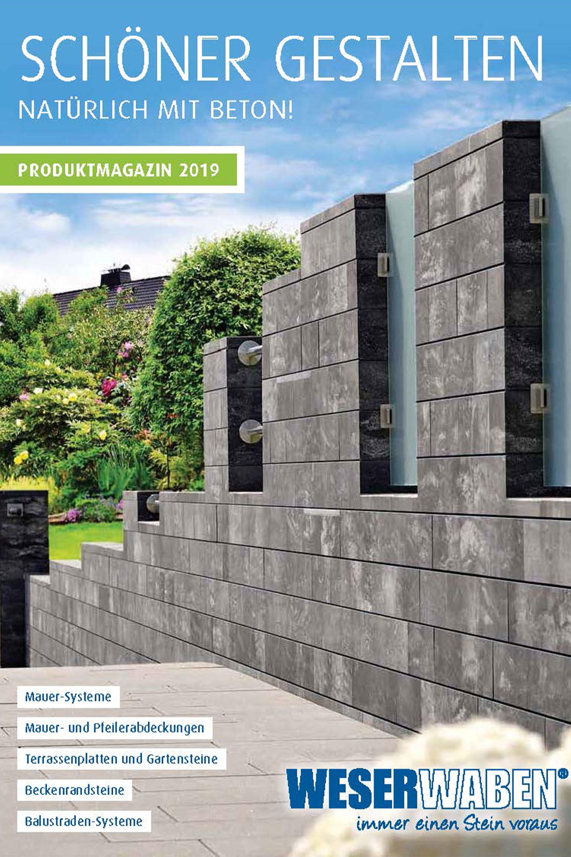 Produktmagazin