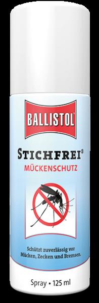 Ballistol Stichfrei Spray