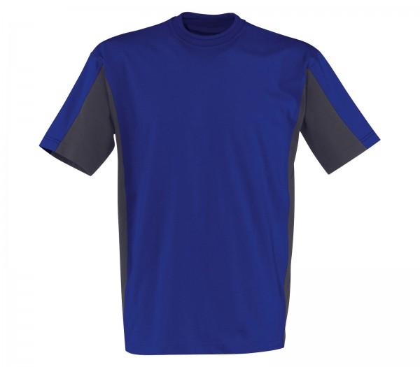 Kübler Shirt-Dress Shirt FN: 4697