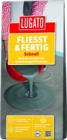 """F&F Bodenausgleichsmasse """"Schnell"""" - Inhalt: 5 kg"""
