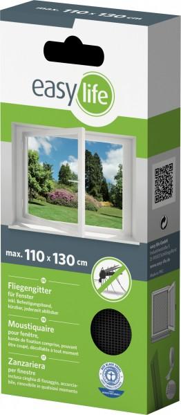 Is-Gitter-Fenster