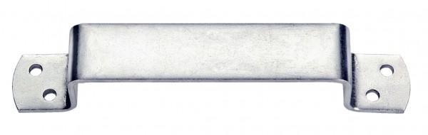 Handgriff Vz 160 mm