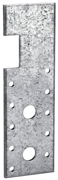 T-Träger Verbindertasche 50 X