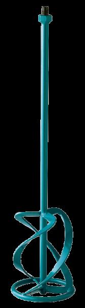 Collomixer Mk 140 m14 25-40 kg