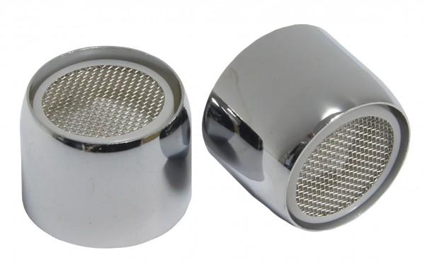 Luftsprudler M22 x 1 2Er Set