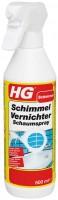 Schimmel-Vernichter 10935000