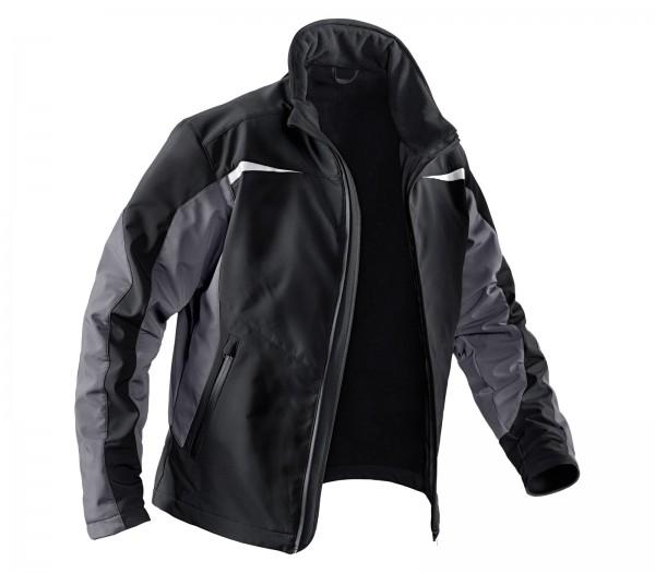 Wetter-Dress Jacke Fn: 9997
