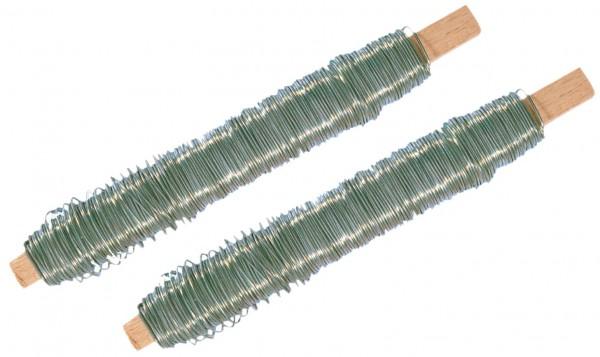 Wickeldraht 0.65 mm Vz.
